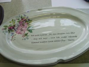 Fi-keramik